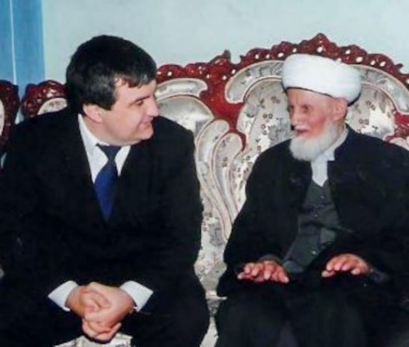 Meta në 30-vjetorin e rithemelimit të KMSH: Nderim klerikëve për edukimin me vlerat e vërteta të islamit