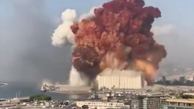 Dyshime dhe fakte! Një vit nga shpërthimi në Bejrut, çfarë mund ta ketë shkaktuar katastrofën me mbi 200 viktima?!