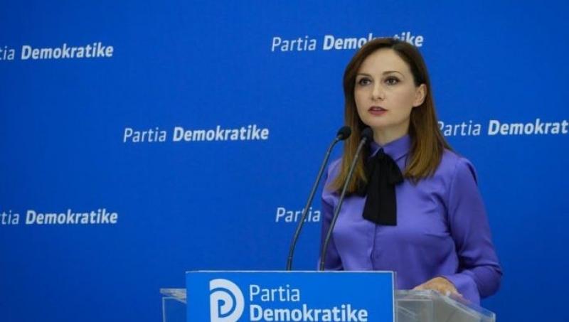 PD: Buxheti vitit 2020 është pro oligarkëve, bizneset janë të detyruara të paguajnë 1 mijë euro shtesë