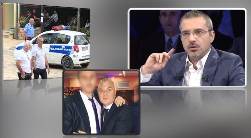 Drogë çokollatë nga Greqi në Shqipëri, prokuroria kërkon burg për 7 të arrestuarit, mes tyre dhe vëllai i shefit të qarkullimit Dibër