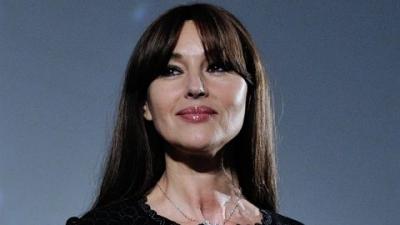 Monica Bellucci jo më single, ka nisur romanca me artistin francez