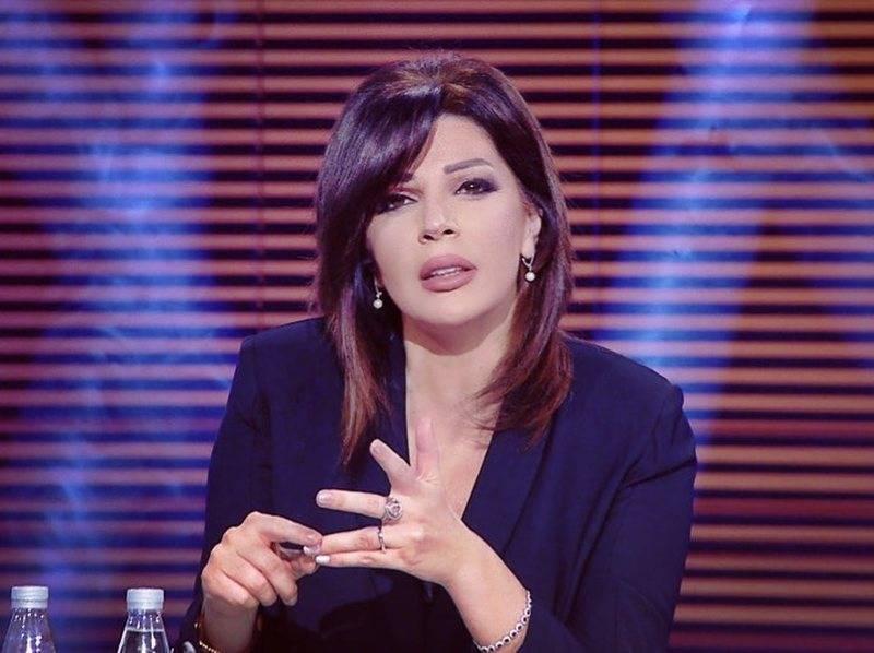 Sonila Meço:Po ushtrohet terror shtetëror te gazetarët. Më shumë se dhuna, ndjell keq heshtja e njerëzve