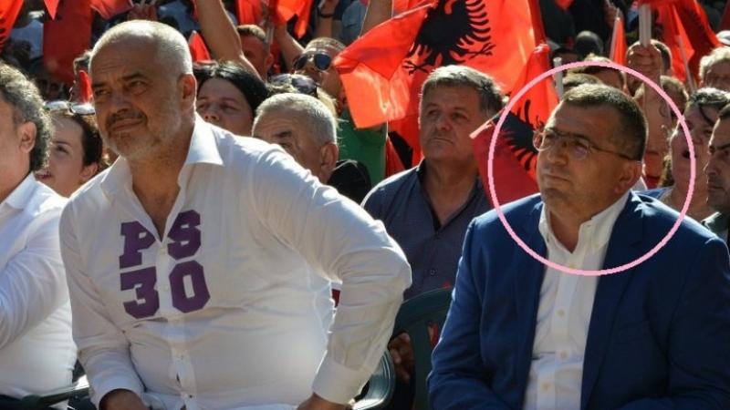 """""""Nuk jam unë ai i drogës sepse ai ka syze""""- Ish-ministri i Drejtësisë ironizon kryebashkiakun e Bulqizës: Ti ketë ardhur shikimi para SPAK, apo…"""