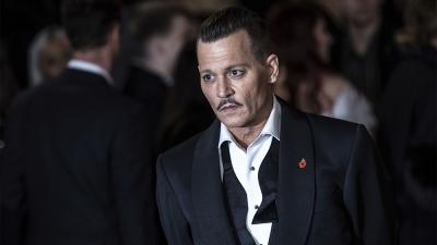 Gjendja e mjerueshme e Johnny Depp, nga depresioni tek droga