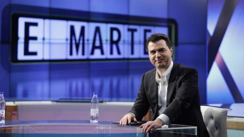 Zgjedhjet e 25 prillit, Basha:Do kandidoj vetëm në Tiranë