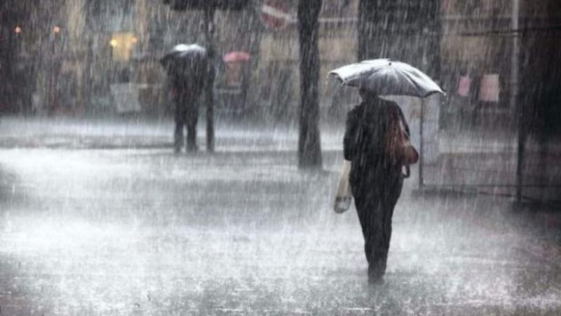 Mot me shi, kur përmirësohet koha sot