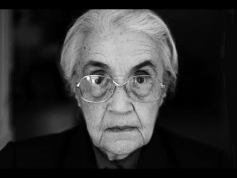 LAJM I FUNDIT/ Vdes në moshën 99-vjeçare Nexhmije Hoxha