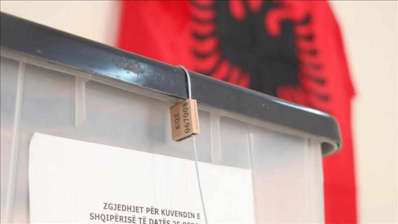 Padia e parë për 25 prillin, LSI: Zgjedhjet në qarkun e Gjirokastrës të shpallen të pavlefshme