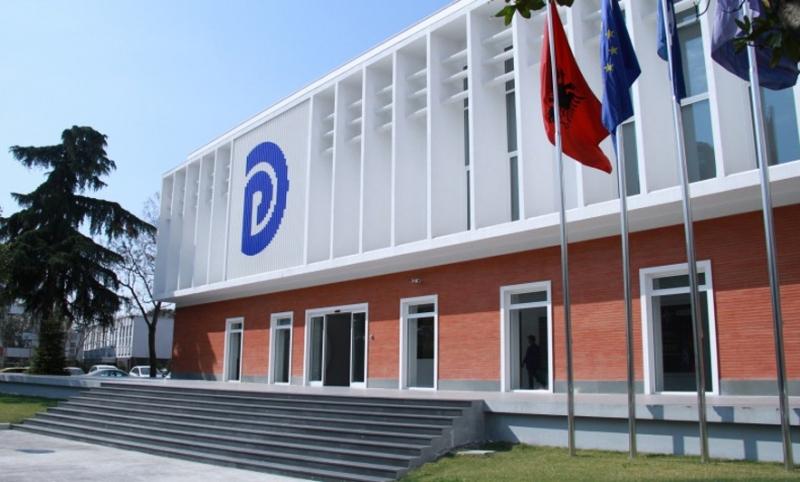 Këshilli Kombëtar i PD, zgjidhen anëtarët e kryesisë. Ja 15 emrat
