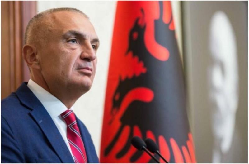 """Meta kthen në Kuvend Aktin Normativ për """"Menaxhimin e Buxhetit"""": Shkel Kushtetutën"""