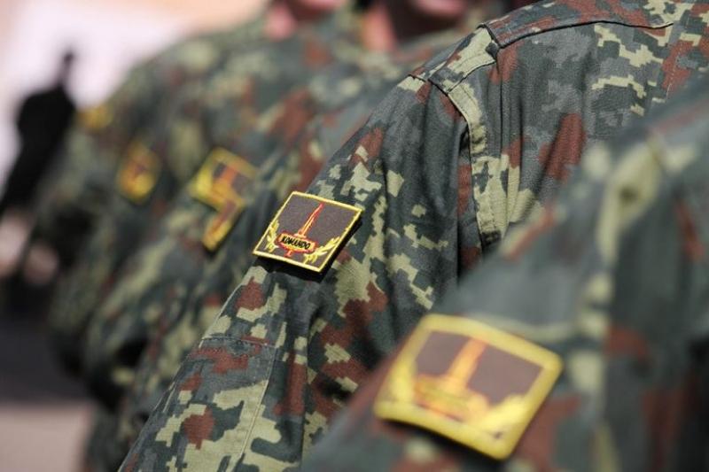 Me mision në Afganistan, ndërron jetë ushtari shqiptar. Ende Mister rrethanat e ngjarjes