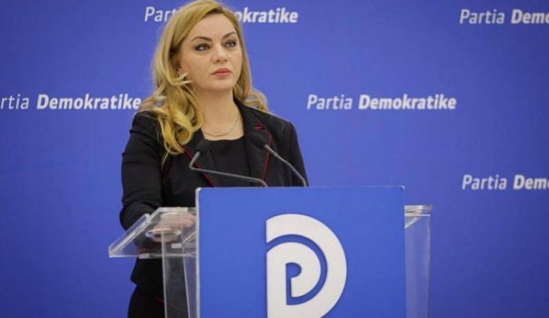 PD në mbështetje të gazetarëve të ORA News/Vokshi:Transparencë për hetimin e pronarit të Tv, Ylli Ndroqi