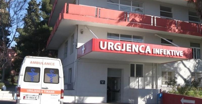 Bilanc tragjik/ 4 të vdekur e 83 të infektuar në 24 orë nga koronavirusi