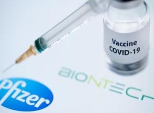 Pse e humbin betejën me Covid-in njerëzit edhe pas vaksinimit?! Flet mjekja amerikane: Nëse bëni vaksinën, keni 6 herë më pak…