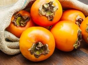 Hurma/ Sëmundjet që kuron fruti magjibërës dhe disa kuriozitete për pemën më të mirë në botë