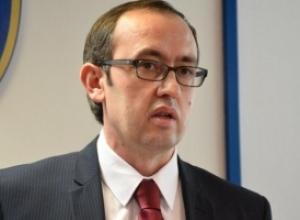 Kosova me plan për rimëkëmbjen ekonomike, Avdullah Hoti: 400 milionë euro për të lehtësuar dëmet nga pandemia