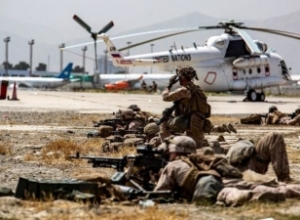 """SHBA pranon se sulmi me dron në Kabul ishte një """"gabim tragjik"""""""