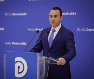 Sulmi me armë në Tushemisht,ish-deputeti i PD:Biznesi i terrorizuar, Rama po kthen Pogradecin nga qyteti i Lasgushit, në qytetin e kamorrave