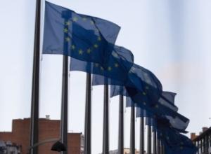 BE: Bisedimet Kosovë - Serbi duhet të vazhdojnë në korrik