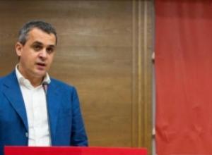 Alarmi nga FMN-ja, Spahiu: Referendumi i 25 Prillit, dita e zgjedhjes së një qeverie që mendon për qytetarët