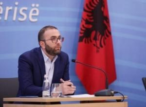 Gazment Bardhi mesazh pas zgjedhjeve: Për 4 muaj Elbasani u bë shtëpia ime, 21 prilli ishte dita më e vështirë e jetës. Do jemi në krah të qytetarëve