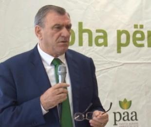 Greva e naftëtarëve/PAA: Rama të gjejë kush nga qeveria e tij i ndihmoi oligarkët që vodhën 8 milion euro