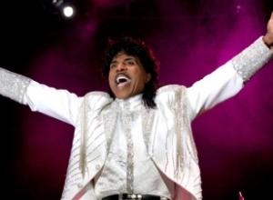 Ndahet nga jeta në moshën 87- vjeçare, babai i rock 'n' roll Little Richard