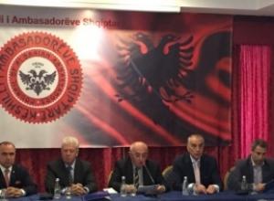 Këshilli i Ambasadorëve Shqiptarë mbi aktakuzën e Zyrës së Prokurorit të Specializuar (ZPS), Kosovë