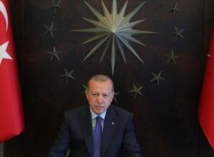 """Veprimi i papritur i Turqisë në detin Egje """"i hedh benzinë zjarrit"""" të ndezur me Greqinë"""