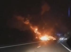 Rrëzimi i avionit dhe 26 viktimat, Presidenti i Ukrainës e shpall këtë të shtunën ditë zie: Të hetohen pajisjet ushtarake në gjithë vendin