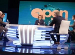 Paskal Milo dhe Andi Bushati demaskojnë lojën e kryeministrit për 21 Janarin