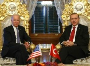 Zëri i Amerikës: A është Turqia ende një aleat i besuar i NATO-s?