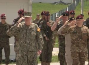 VOA/Përvjetori i hyrjes së trupave të NATO-s në Kosovë
