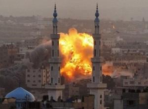 """Analiza e """"DW"""": Kush është Hamasi dhe ku e merr sasinë e madhe të raketave që po lëshon në Izrael"""