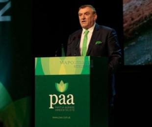 PAA:Shqipëria mund tё shkasë nё neo-diktaturë. Rama, lideri i dështuar qё kopjon diktatorёt