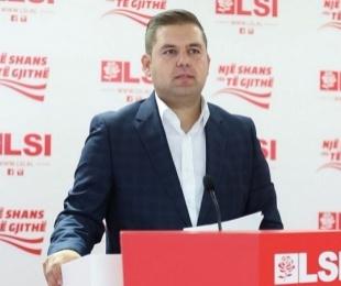 Braimllari nga Kolonja: Niko Peleshi dhe Rilindja i largoi socialistët e ndershëm.