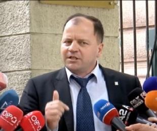 Kandidati i LSI-së, Lefter Maliqi: Në Berat fitojmë 5 me 2