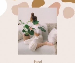 """Konkursi poezisë/Dea Kodra:""""Detaje në Natyrë"""""""
