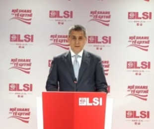 Spahiu:Indeksi i Baselit i vë vulën, Shqipëria është kthyer në vend të pastrimit të parave