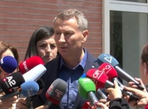 Fatbardh Kadilli pranon humbjen: Nuk largohem as do krijoj parti të re