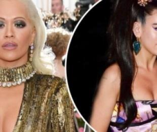 Rrezikojnë falimentimin!Rita Ora dhe Dua Lipa kërkojnë ndihmë