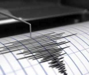 Tronditet Korça, dy lëkundje tërmeti të njëpasnjëshme