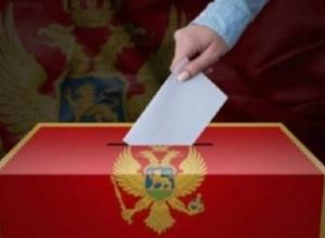 Mali i Zi voton sot për parlamentin e ri, partitë shqiptare garojnë në dy koalicione