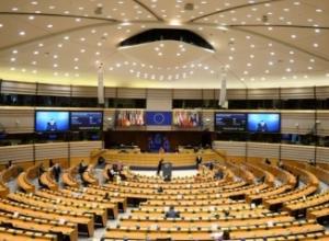 Raporti i marrëdhënieve SHBA-BE/ Parlamenti Europian: Bashkëpunimi mes tyre është i nevojshëm për Ballkanin