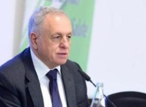 Radhët në Kakavijë, ish-deputeti i Gjirokastrës: Qeveria shqiptare të organizojë testime në kufi në bashkëpunim me Greqinë