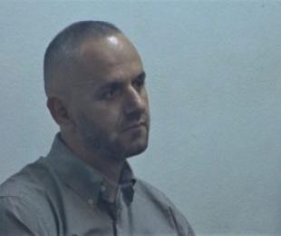Shtyhet për të dhjetën herë seanca për Arbër Çekajn