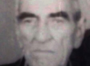 I burgosuri nr.1 në Shqipëri vuajti 37 vjet, 10 muaj e 27 ditë burgim