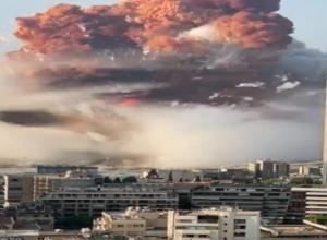 Shkon në 200 numri i viktimave nga shpërthimi në Bejrut, shumë të tjerë gjenden ende nën rrënoja
