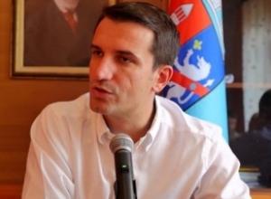 Pse Bashkia e Tiranës po e rrit fshehurazi taksën e pastrimit?