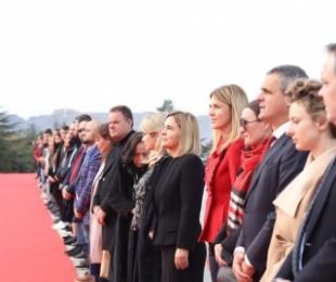 Erisa Xhixho: Nderim dhe mirënjohje dëshmorëve të atdheut, lavdi LANÇ dhe heronjve të saj